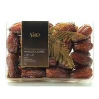 Jomara Madjool Dates 350g