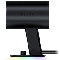 Razer Speaker Nommo Chroma 2.0