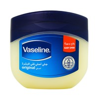 Vaseline Original Jelly 450ml