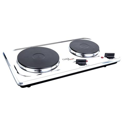 Emjoi-Hot-Plate-UEHP-337