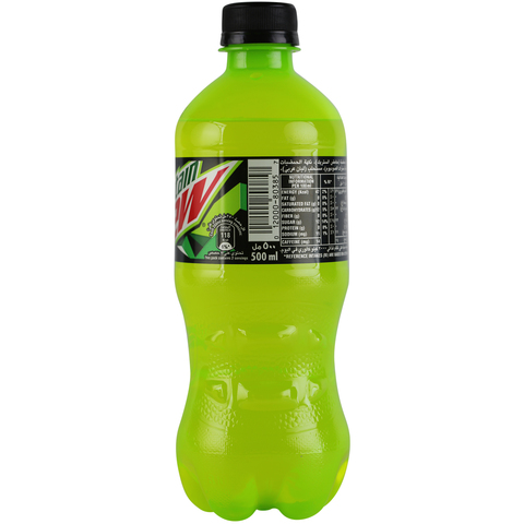 Mountain-Dew-500ml