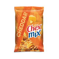 Chex Mix Cheddar 49GR