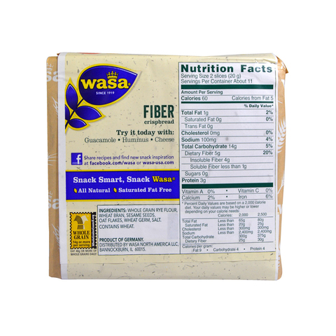 Wasa-Fibre-Rye-Brea-with-Sesame-Seeds-And-Oats-Flakes-230g