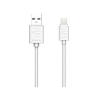 Joyroom Lightning Cable 1.0 Meter White