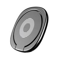 Ezone Holder Ring Mount 360 Degrees