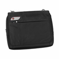 Pacific Laptop Briefcase Size 16 Inch