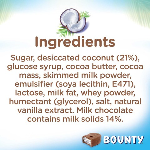 Bounty®-Milk-Chocolate-Trio-Bar-85g