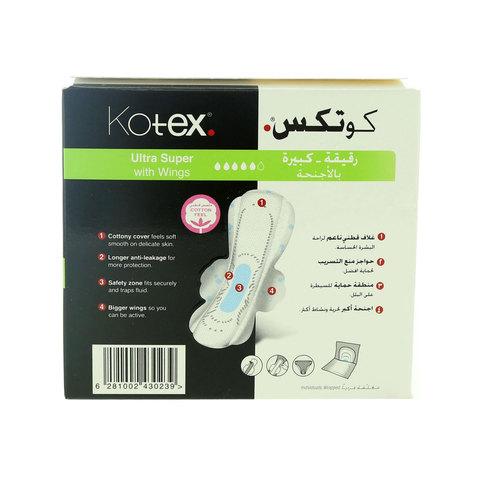 Kotex-Ultra-Super-Wings-7-Pads