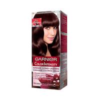 Garnier Color Intensity 3.5
