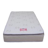 SleepTime i-Sleep Mattress 180x210 cm