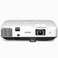Epson Projector EB-1960