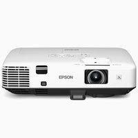 Epson Projector EB-1960