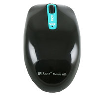 Iris Scanner Mouse 2 Wi-Fi