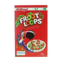 Kellogg's Froot Loops 350 g
