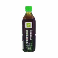Alo Spring Mixed Berry Juice Drink 500ML