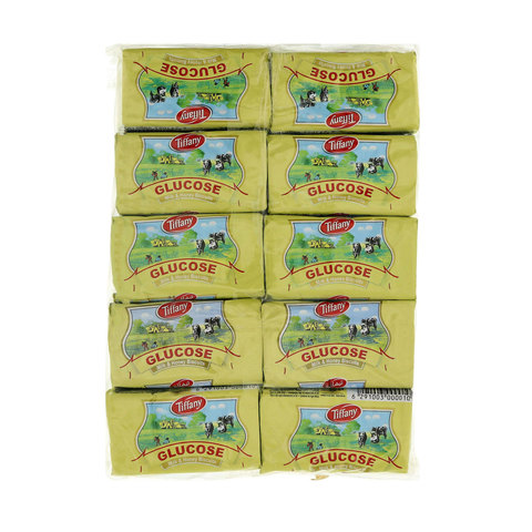 Tiffany-Glucose-Milk-&-Honey-Biscuits-(30x50g)