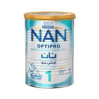 Nestle Nan 1 Opti Pro Infant Formula 400 g