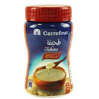 Carrefour Tahina 250g