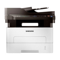Samsung Laser Printer Mono Multi-Function SL-M2675F