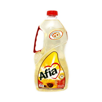 Afia Oil Sunflower 1.8L