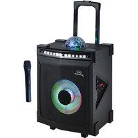 Magic Star Speaker BB170X