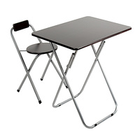 Student Table & Chair