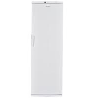 Westpoint Upright Freezer 270 Liters WVI3114EI