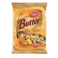 Tiffany Butter Toffee 750g