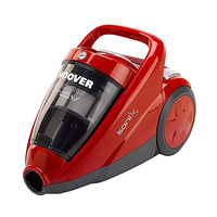 Hoover Vacuum Cleaner TSX2101 Bagless