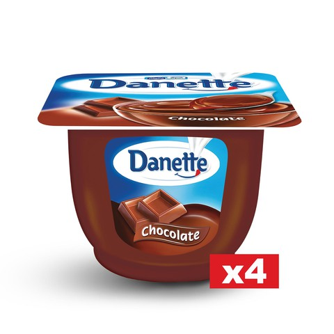 Danette-Cream-Dessert-Chocolate-90gx4