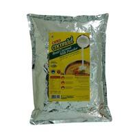 KLF Real Coconut Milk Powder 1Kg