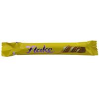 Cadbury Flake Chocolate 18 Gram