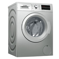 Bosch 9KG Front Load Washing Machine WAT2446SGC
