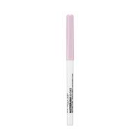 Maybelline Eyeliner Master Drama Lightliner Glimmer Light Pink 25