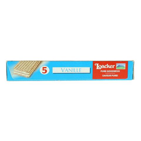 Loacker-Vanille-Crispy-Wafers-225g