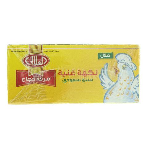 Al-Alali-Chicken-Stock-12-Packs