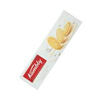 Kambly Coconu Delight Biscuits 80g