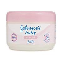 Johnson's Baby Jelly 250ML