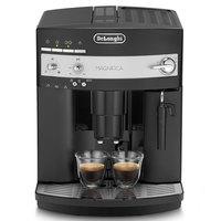 DeLonghi Espresso ESAM 3000.B