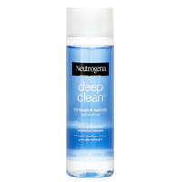 Neutrogena Deep Clean Eye Make up Remover 125ml