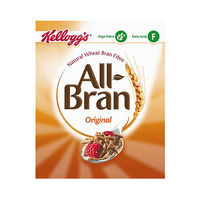 Kellogg's All Bran 45GR