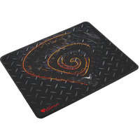 Genesis Gaming Mousepad Natec M12 Steel