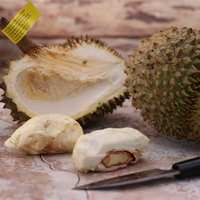 Durian 500g
