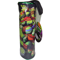 Ninja Turtles - Pencil Case