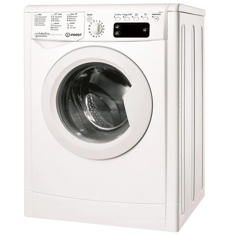 Indesit-6KG-Front-Load-Washing-Machine-IWE61051CECO