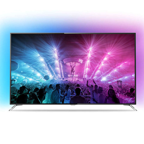"Philips-Uhd-Tv-75""""-75Put7101"