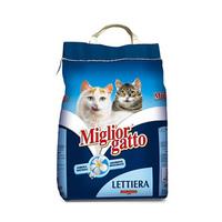 Miglior Gatto Cat Lettiera 5KG