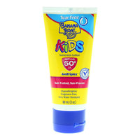 Banana Boat Kids Sunscreen Lotion 50 Spf 90ml