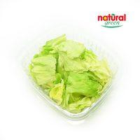Fresh salad iceberg lettuce 200 g