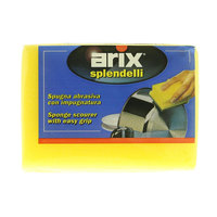 Arix Spong 1 Piece